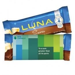 Custom LUNA® Bar
