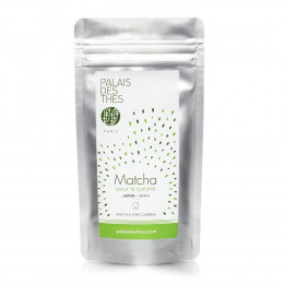 Matcha Green Tea Powder 1.7 Oz.