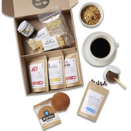 Good Morning Gift Box