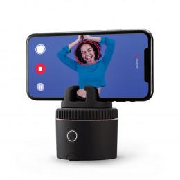 Pivo Pod Smartphone Photography Gadget Sliver