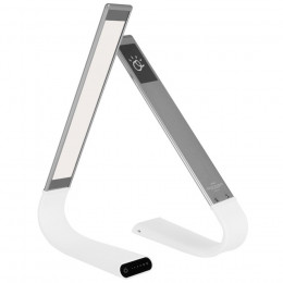 Oculamp - Eye Safe Three Function Desk Lamp