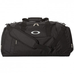 Custom Oakley® Gym to Street 55L Duffel