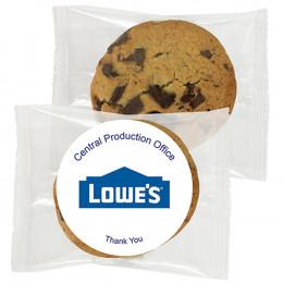 Gourmet Cookie Single