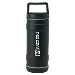 Custom Pelican™ 18 oz. Traveler Bottle