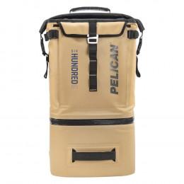 Custom Pelican™ Dayventure Cooler Backpack