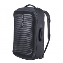 Custom Pelican™ Mobile Protect 40L Hybrid Duffel