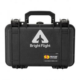Custom Pelican™ 1170 Protector Travel Case