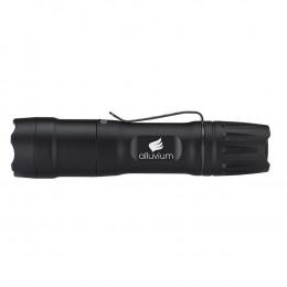 Custom Pelican™ 7110 Tactical Flashlight
