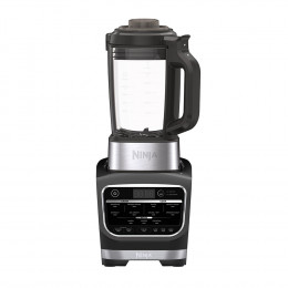 Ninja Foodi Blender w/ Heat-IQ
