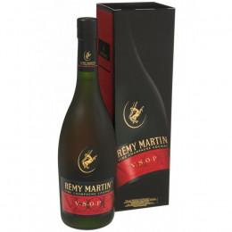 Remy Martin 750ml VSOP Cognac