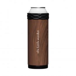 Custom Corkcicle® Slim Arctican Beverage Cooler