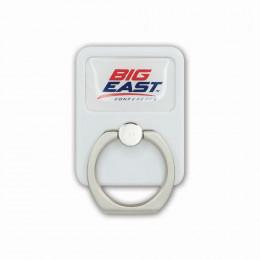 Custom Ringr Smartphone Multi-Tool Ring