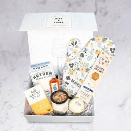 Rise & Shine Gift Box