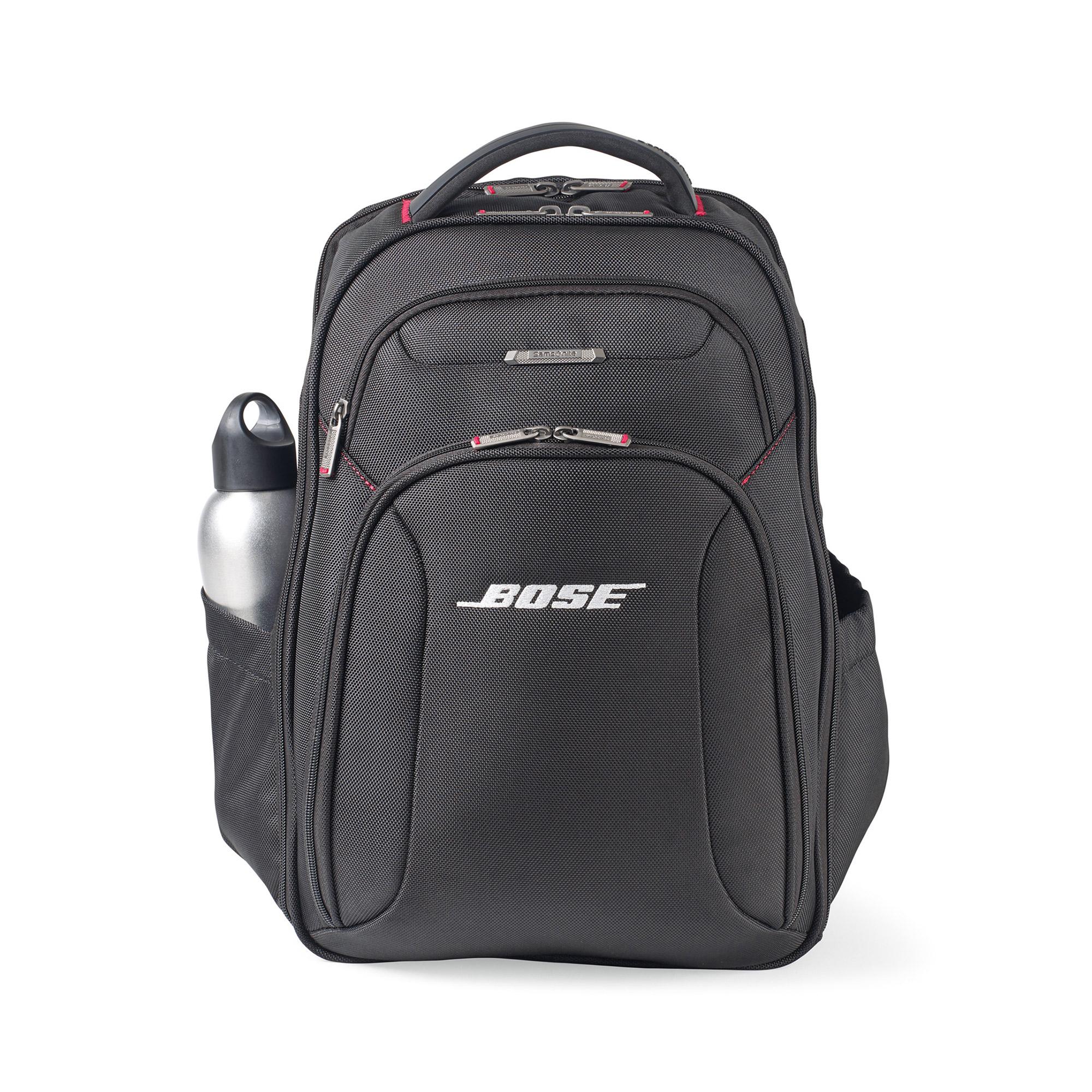 Custom Xenon 3.0 Large Computer Backpack