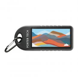 Custom Omni Outdoor Bluetooth Speaker