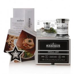 Sel Magique 2 oz jar