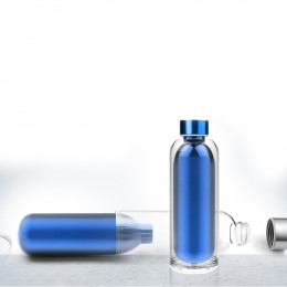Asobu Escape Double Insulated Bottle