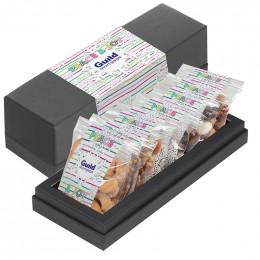 Single Serve Classic Snacks Gift Box