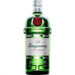 Tanqueray 750ml Gin