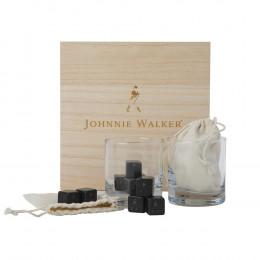 Custom Whiskey Lovers Gift Set