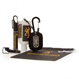 Custom Multi-Tool Survival Gift Set