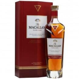 The Macallan Rare Cask 750ml Single Malt Scotch Whisky