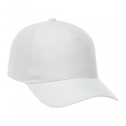 Elevate Unisex DOMINATE Custom Ballcap