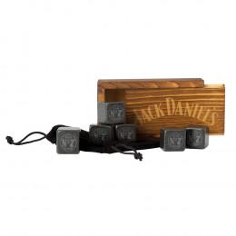 Mamba Whiskey Stones Gift Set