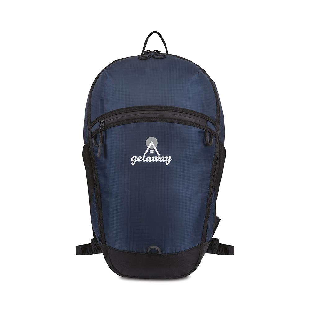 Trailside Custom Daypack