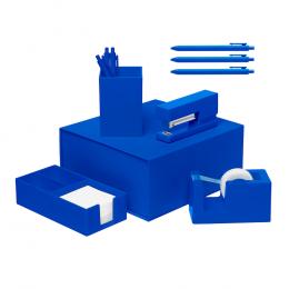 Custom Desk Gift Set