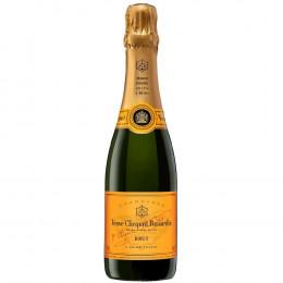 Veuve Clicquot Ponsardin Brut 375ml
