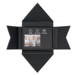 Custom Videology™ Mini Video Brochure