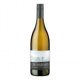 Paul Hobbs CrossBarn Sonoma Coast Chardonnay 2018 750ml