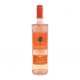 Blood Orange Grand Reserve Rose 750ml