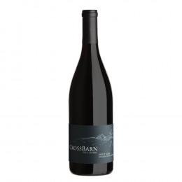 Paul Hobbs CrossBarn Sonoma Coast Pinot Noir 2018 750ml