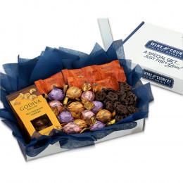 Premium Godiva Chocolate Assortment