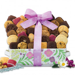 Brownie, Cookie and Cake Gift Assortment