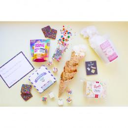 Yay, You! Gift Box