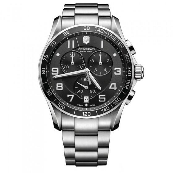 Chrono Classic Watch