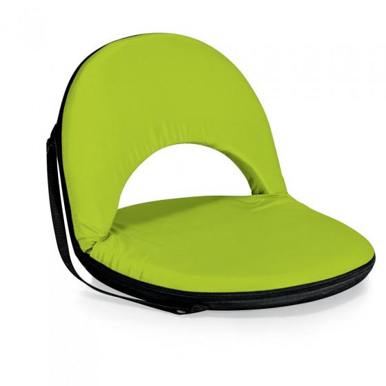 Custom Oniva Portable Recliner Seat