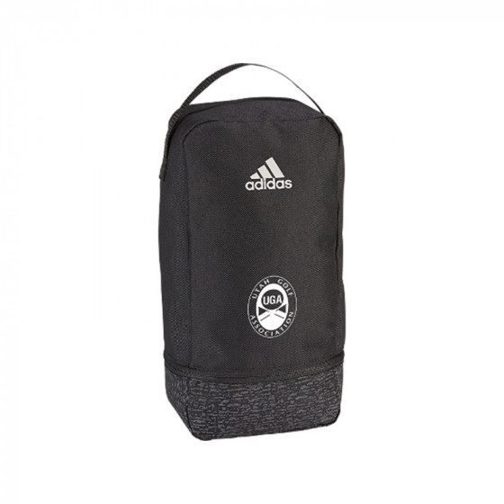 Custom Custom Adidas Shoe Bag