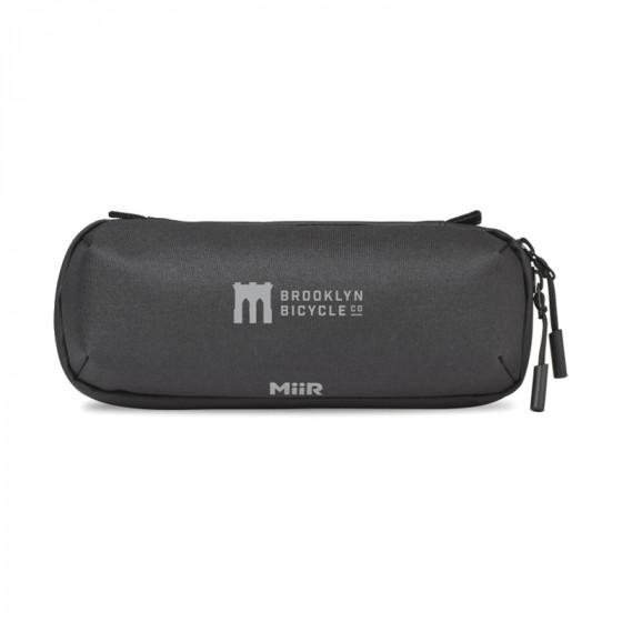 Custom MiiR® Olympus 1L Tech Organizer