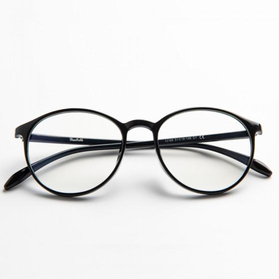 Ocushield Unisex Anti Blue Light Glasses
