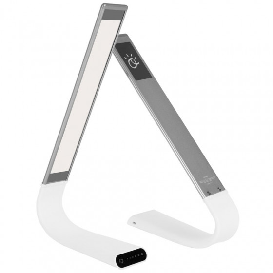 Oculamp - Eye Safe Three Function Desk Lamp