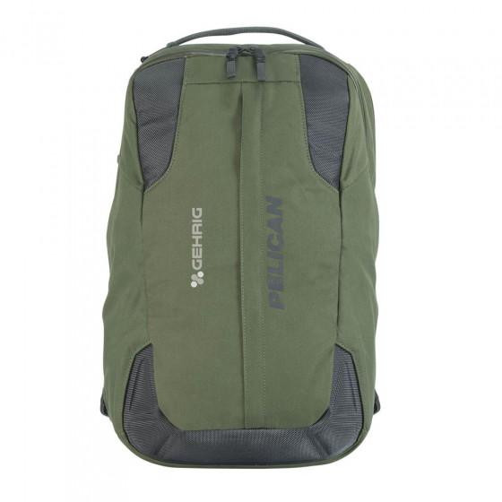Custom Pelican™ Mobile Protect 25L Backpack