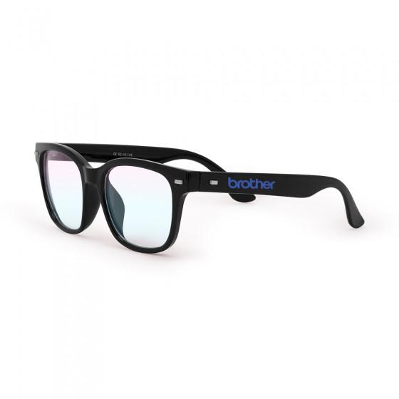 Custom Blue Light Blocking Glasses