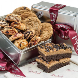 Old Fashioned Gourmet Bakery Gift