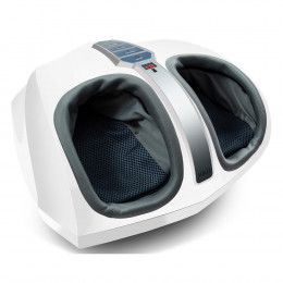 Yoisho - Miko Shiatsu Foot Massager