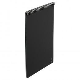Custom RocketBook Executive Flip Notebook Set