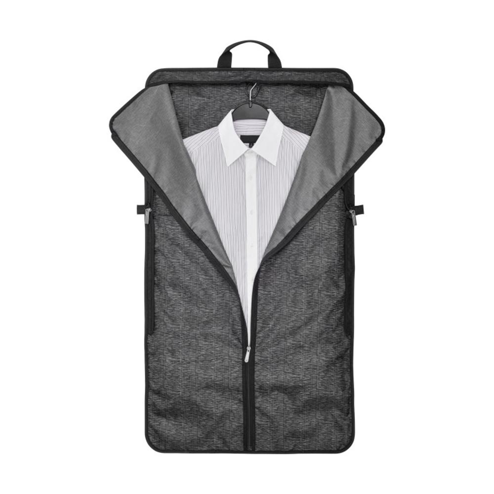 Custom Travis & Wells® Trenton Garment Bag